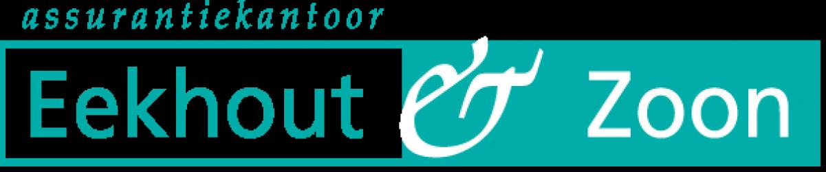 Assurantiekantoor Eekhout en Zoon